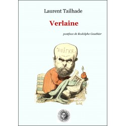 Tailhade, Laurent |...